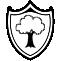 servicii_mediu_ipromin