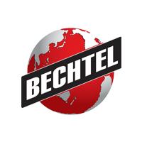 clienti_logo_bechtel_200x200