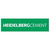 clienti_logo_heindelberg_cement_200x200