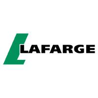 clienti_logo_lafarge_200x200